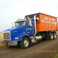 220-Junk Ltd.