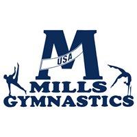 Mills Gymnastics USA
