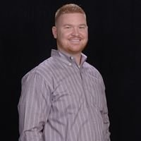 Scott Mortimore, Houston Realtor