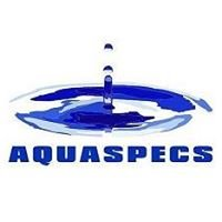 Pool and Spa Specialists