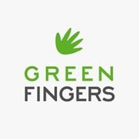 Green Fingers s.c.