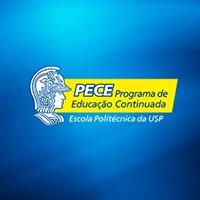 PECE-Poli