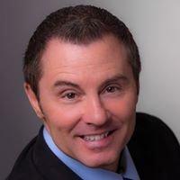 Kevin Ogden Real Estate Broker