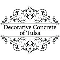 Decorative Concrete of Tulsa