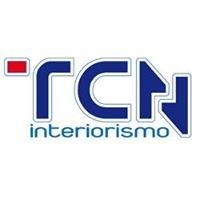 Tcn Interiorismo