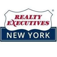 Realty Executives Of New York