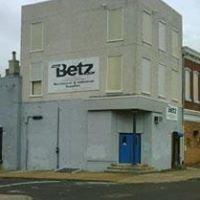 Betz Plumbing and Heating Supply