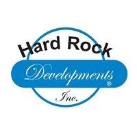 Hard Rock Developments
