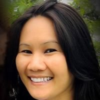 Anna Wong - Coldwell Banker Real Estate