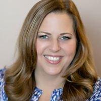 Jennifer Selvitella, State Farm Agent