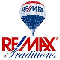 RE/MAX Traditions, Longmont