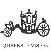Coach Realtors; Queens Division
