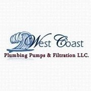 West Coast Plumbing Pumps and Filtration
