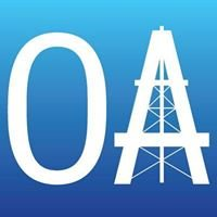 Oil Authority Inc.