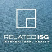 Galindez Real Estate Group