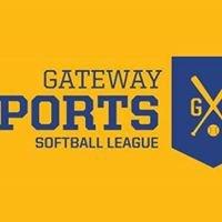 Gateway Softball