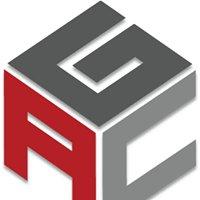 ALCO General Contractors