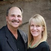 Bill & Stella Worden, Realtors  Newport Beach and Coastal OC
