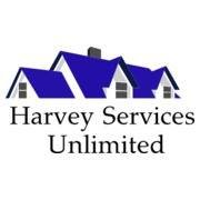 Harvey Services Unlimited