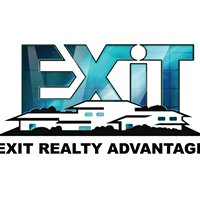 Janet Mahabir of EXIT Realty
