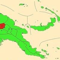 Wapenamanda District, Enga Province, PNG