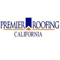 Premier Roofing CA, Inc.