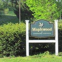 Maplewood Nursing Home