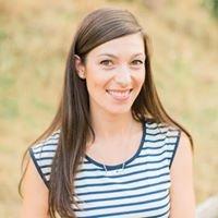 Amanda Green at HomeSmart Realty Group- Salem