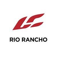 Life.Church Rio Rancho