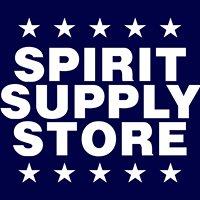 Spirit Supply Store