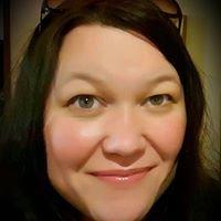 Heather Larson,KW Bellevue Realtor