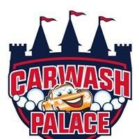 Car Wash Palace - Winter Springs, FL