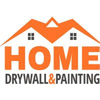 Home Drywall & Construction