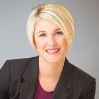 Kristin Rader Real Estate Group