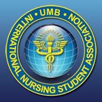 UMASS Boston International Nursing Students Association