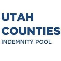 Utah Counties Indemnity Pool