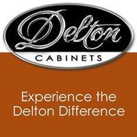 Delton Cabinets