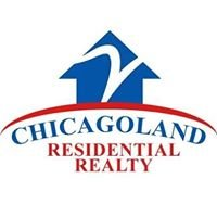 Chicagoland Residential Realty