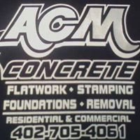ACM Concrete LLC