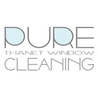 PURE Thanet Window Cleaning