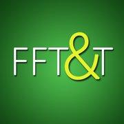 First Florida Title & Trust, Inc