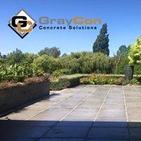 GrayCon Concrete Solutions