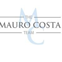 The Mauro Costa Team