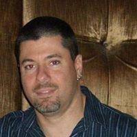 Michael Martinelli, Licensed Real Estate Salesperson