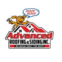 Advanced Roofing & Siding Inc.