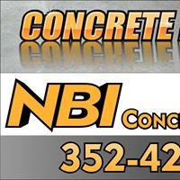 Extreme Floor Works and Concrete Polishing
