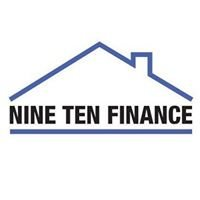 Nine Ten Finance