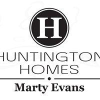 Huntington Homes