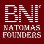 BNI Natomas Founders