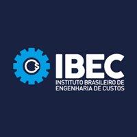 IBEC - Instituto Brasileiro de Engenharia de Custos